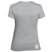 blessed-women-t-shirt-classic-white-grey-back