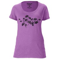 blessed-women-t-shirt-ginko-orchid-front