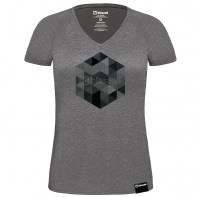 blessed-women-t-shirt-grey_hexagon