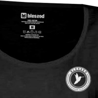 blessed-women-t-shirt-kolibri-black-detail