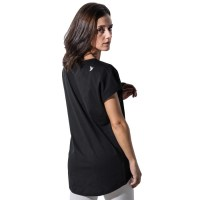 blessed-women-t-shirt-kolibri-black-foto1