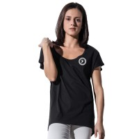 blessed-women-t-shirt-kolibri-black-foto2