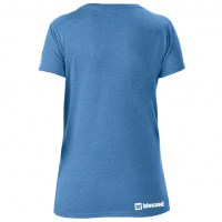 blessed-women-t-shirt-slim_heather_blue_back