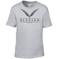 blessed-youth-feather-grey-front
