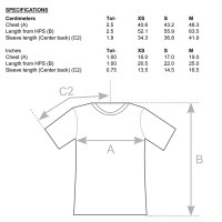 blessed-youth-t-shirt-sizing