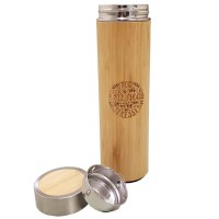 blessed_bamboo_thermos_flasche-2