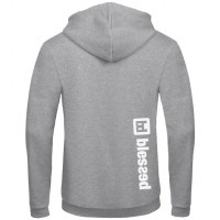 blessed_basic-zip-hoody_grey-back