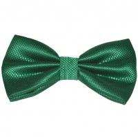 blessed_bowtie_green