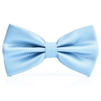 blessed_bowtie_sky_blue