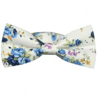 blessed_floral_bowtie_hosea