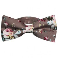 blessed_floral_bowtie_nehemiah