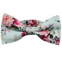 blessed_floral_bowtie_obadiah