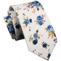 blessed_floral_tie_gareb