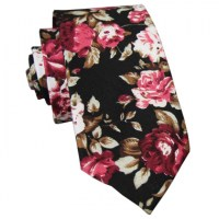 blessed_floral_tie_nahat