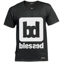 blessed_men-t-shirt-team-black-front