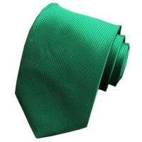blessed_tie_green_1
