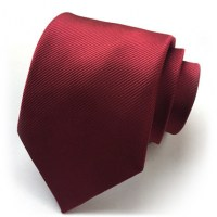 blessed_tie_red_1