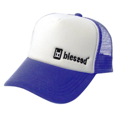 blessed_truckercap_team_blue_white_big