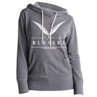 blessed_women-hoody-feather-grey-front-2