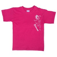 t-shirt_kids_dancing_maschine_front