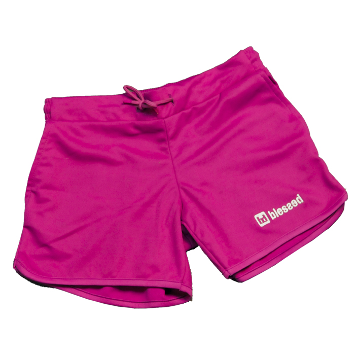 shorties_pink % SALE % : Shorties Women Pink